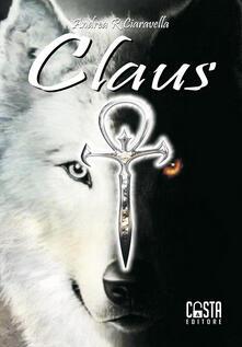 Claus.pdf