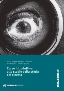 Corso introduttivo allo studio della storia del cinema.pdf