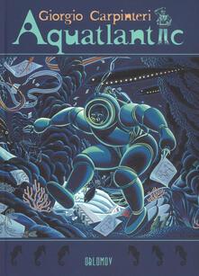 Aquatlantic.pdf