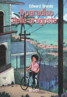 Il paradiso delle aragoste.pdf