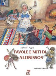 Favole e miti di Alonissos.pdf