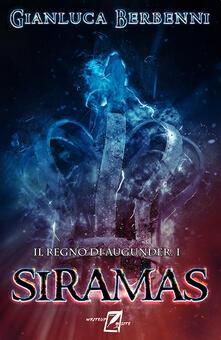 Siramas. Il regno di Augunder. I. Vol. 1.pdf