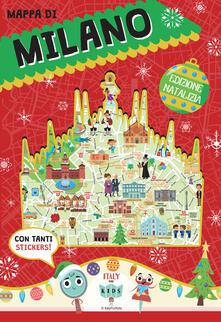 Mappa di Milano illustrata. Ediz. italiana e inglese.pdf