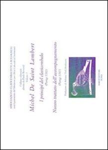 I principi del clavicembalo. Nuovo trattato dell'accompagnamento