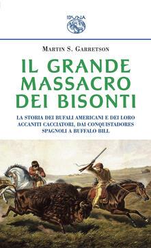 Il grande massacro dei bisonti.pdf