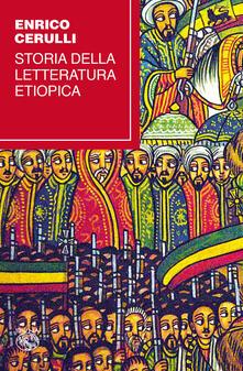 Storia della letteratura etiopica.pdf