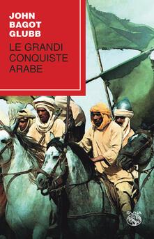Le grandi conquiste arabe.pdf
