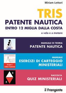 Tris patente nautica entro 12 miglia dalla costa. a vela e a motore.pdf