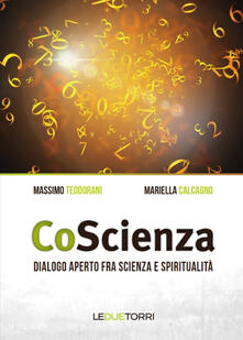 CoScienza. Dialogo aperto fra scienza e spiritualità.pdf