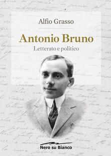 Antonio Bruno, letterato e politico.pdf