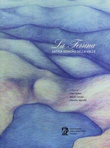 La Fersina, antica signora della valle.pdf