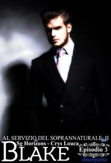 Blake EP 03