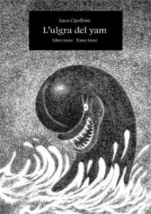 L ulgra del yam. Vol. 3.pdf