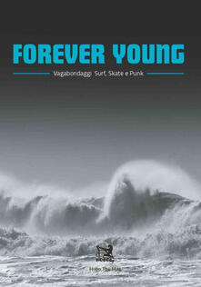 Grandtoureventi.it Forever young Image