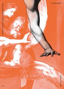 Nostra Signora della Misericordia. Caravaggio.pdf