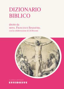 Dizionario biblico.pdf
