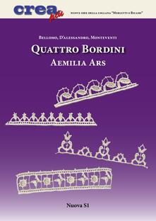 Quattro bordini Aemilia Ars.pdf