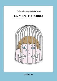 Antondemarirreguera.es La mente gabbia Image