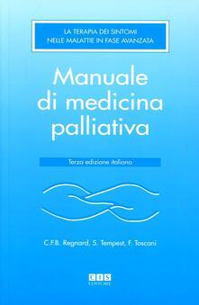 Manuale di medicina palliativa.pdf