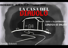 Vastese1902.it La casa del diavolo Image