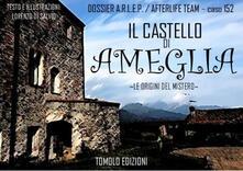 Il castello di Ameglia. Le origini del mistero.pdf