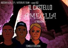 Nordestcaffeisola.it Il castello di Ameglia. L'indagine Image
