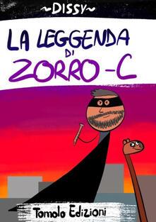 La leggenda di zorro-c.pdf