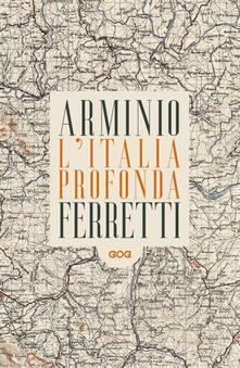 L Italia profonda. Dialogo dagli Appennini.pdf