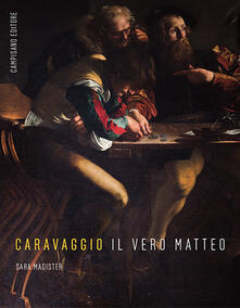Caravaggio. Il vero Matteo.pdf