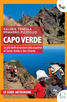Promoartpalermo.it Capoverde. Le più belle escursioni per scoprire Santo Antão e São Vicente Image