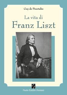 La vita di Franz Liszt.pdf