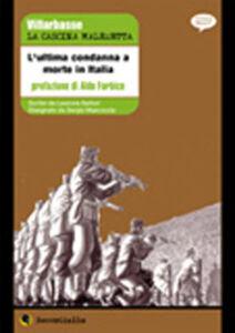 Marcinelle, storie di minatori