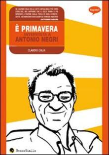 È primavera. Intervista a Antonio Negri.pdf