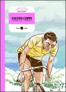 Daddyswing.es Fausto Coppi, l'uomo e il campione Image