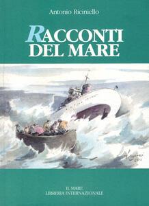 Racconti del mare