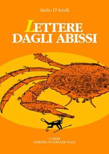 Lettere dagli abissi