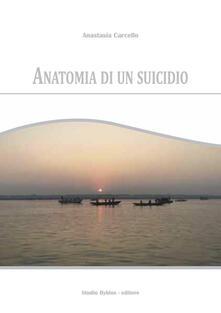 Daddyswing.es Anatomia di un suicidio Image
