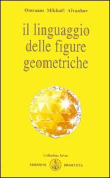 Il linguaggio delle figure geometriche.pdf