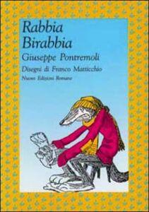 Rabbia birabbia