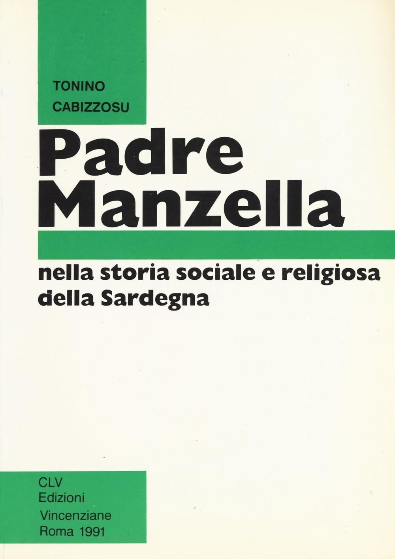 La riforma liturgica (1948-1975)