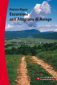 Rallydeicolliscaligeri.it Escursioni sull'altopiano di Asiago Image