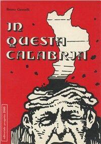 In questa Calabria