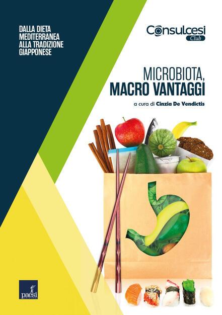 testo diet mediterranea in inglese