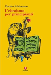 L' ebraismo per principianti