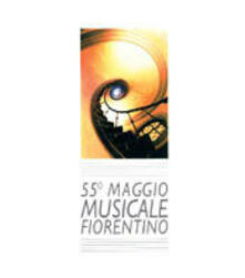 Antondemarirreguera.es Cinquantacinquesimo maggio musicale fiorentino Image