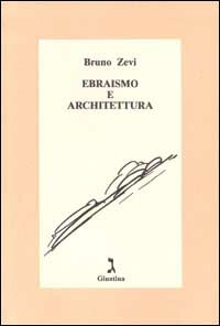 Ebraismo e architettura