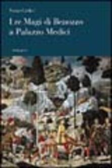 I Re Magi di Benozzo a palazzo Medici.pdf
