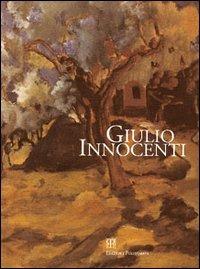 Giulio Innocenti - Bartolini Sigfrido D'Afflitto Chiara - wuz.it