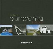 Radiospeed.it Panorama italiano. Ediz. italiana e inglese. Vol. 1 Image