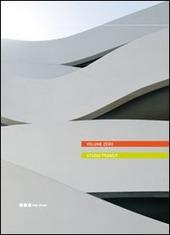 Studio Transit. Volume zero. Ediz. italiana e inglese